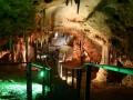 grotta-del-fico-01.jpg