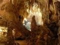grotta-del-fico-03.jpg