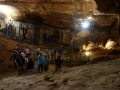 grotta-del-fico-07.jpg