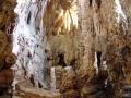 grotta-del-fico-11.jpg