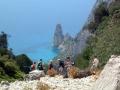 trekking-baunei-sardegna-01.jpg